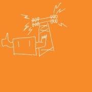 Cryptosteel Cassette icons orange