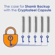 Cryptosteel_and_Shamir