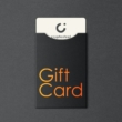 Cryptosteel Gift Card
